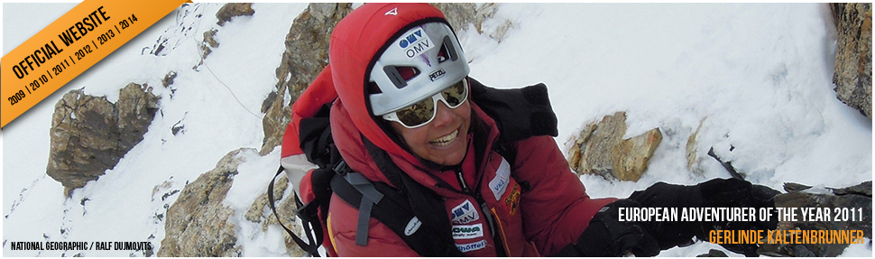 record face nord eiger